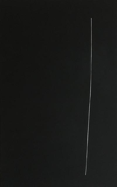 , 'Untitled,' 2016, Galeria Mário Sequeira
