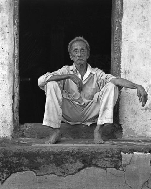 , 'Martin, 102,' , Soho Photo Gallery