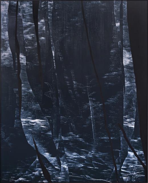 Peter Eastman, 'Broken Landscape I', 2018, SMAC