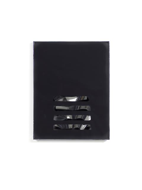 Tariku Shiferaw, 'Self-Made (Bryson Tiller)', 2018, MOCA Cleveland Benefit Auction