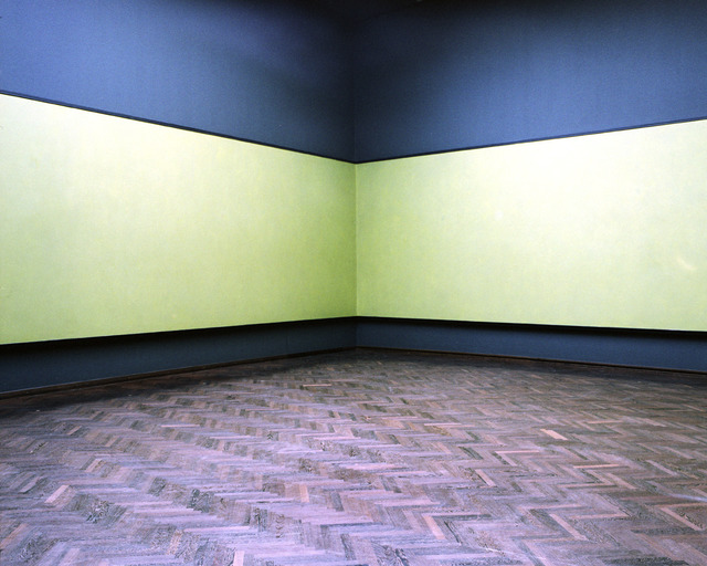 , 'Rijksmuseum #73,' July 2004, Robert Mann Gallery