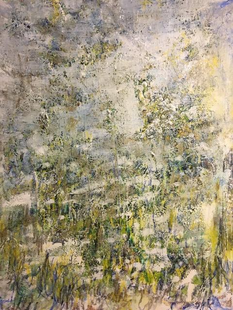 , 'Then...Again,' 2017, Miller White Fine Arts