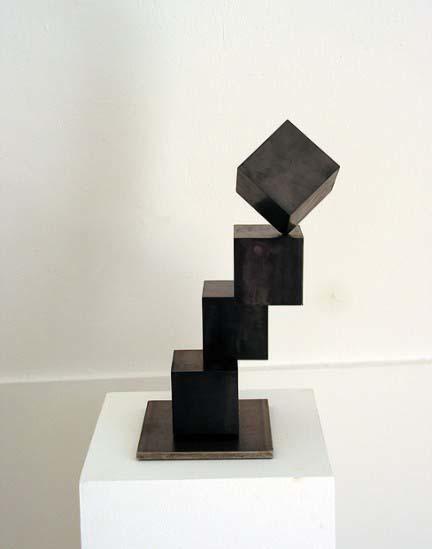, 'Balance,' 1998, Adam Gallery