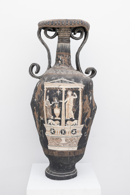 , 'Greek Vase (XL),' , ACA Galleries