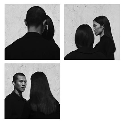 , 'Untitled,' 2016, Foam Fotografiemuseum Amsterdam