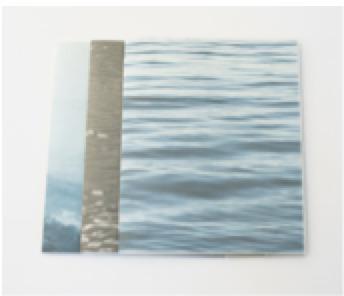 Joni Sternbach, 'High Tide: Montauk Point', 2019, ARC Fine Art LLC