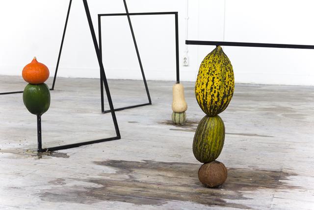 , 'Untitled, 2016,' 2016, Martin van Zomeren