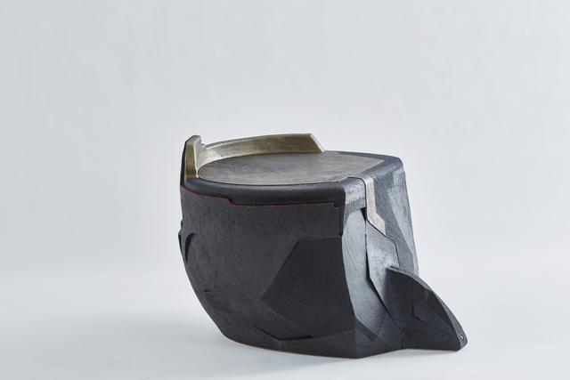 , 'Soze Nyanga,' 2015, Friedman Benda