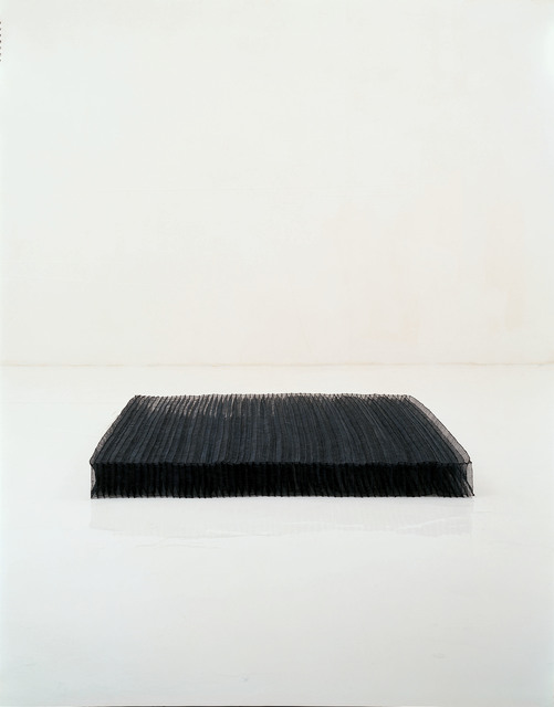 , 'Matrix 080401-1,' 2008, Gallery LVS