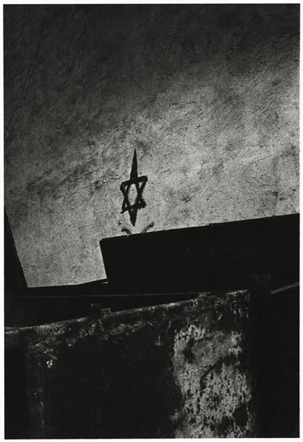 Paulo Nozolino, 'Remember the Damned, the Expropriated, the Exterminated… ', 1994-2003, Photography, Argentic print, Galerie Les filles du calvaire
