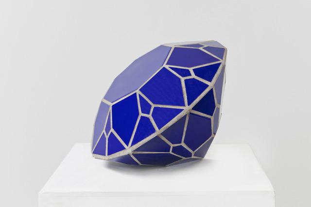 , 'Diamond,' 2014, Baró Galeria