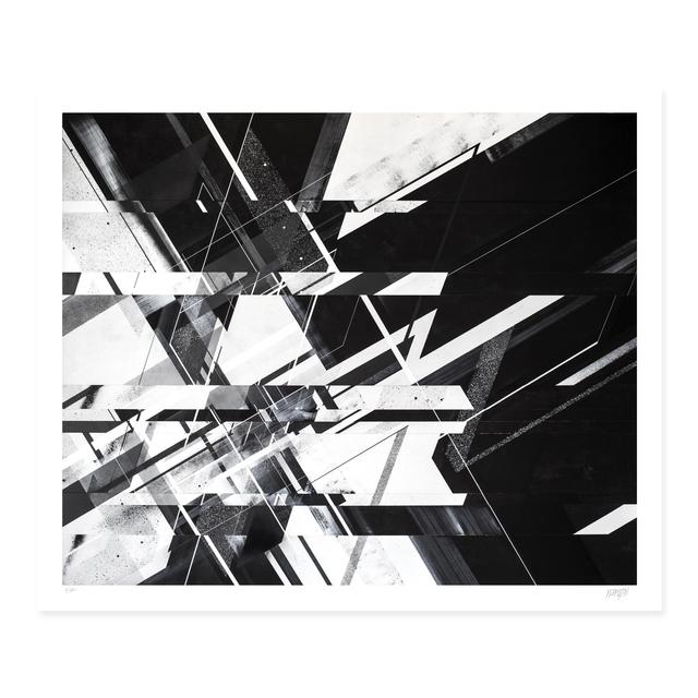 , 'PROFANUM,' 2017, Mirus Gallery