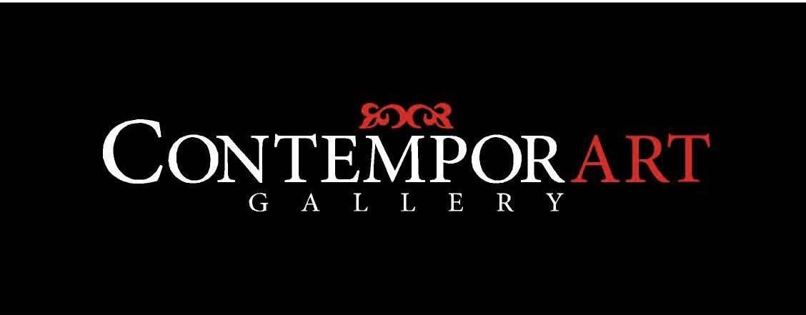 Contemporart Gallery