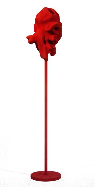 Shayne Dark, 'Windfall Red', 2019, Oeno Gallery