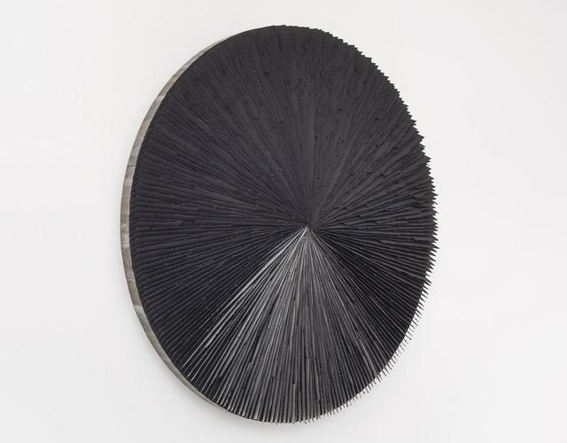 , 'Sem Título,' 2015, Simões de Assis Galeria de Arte