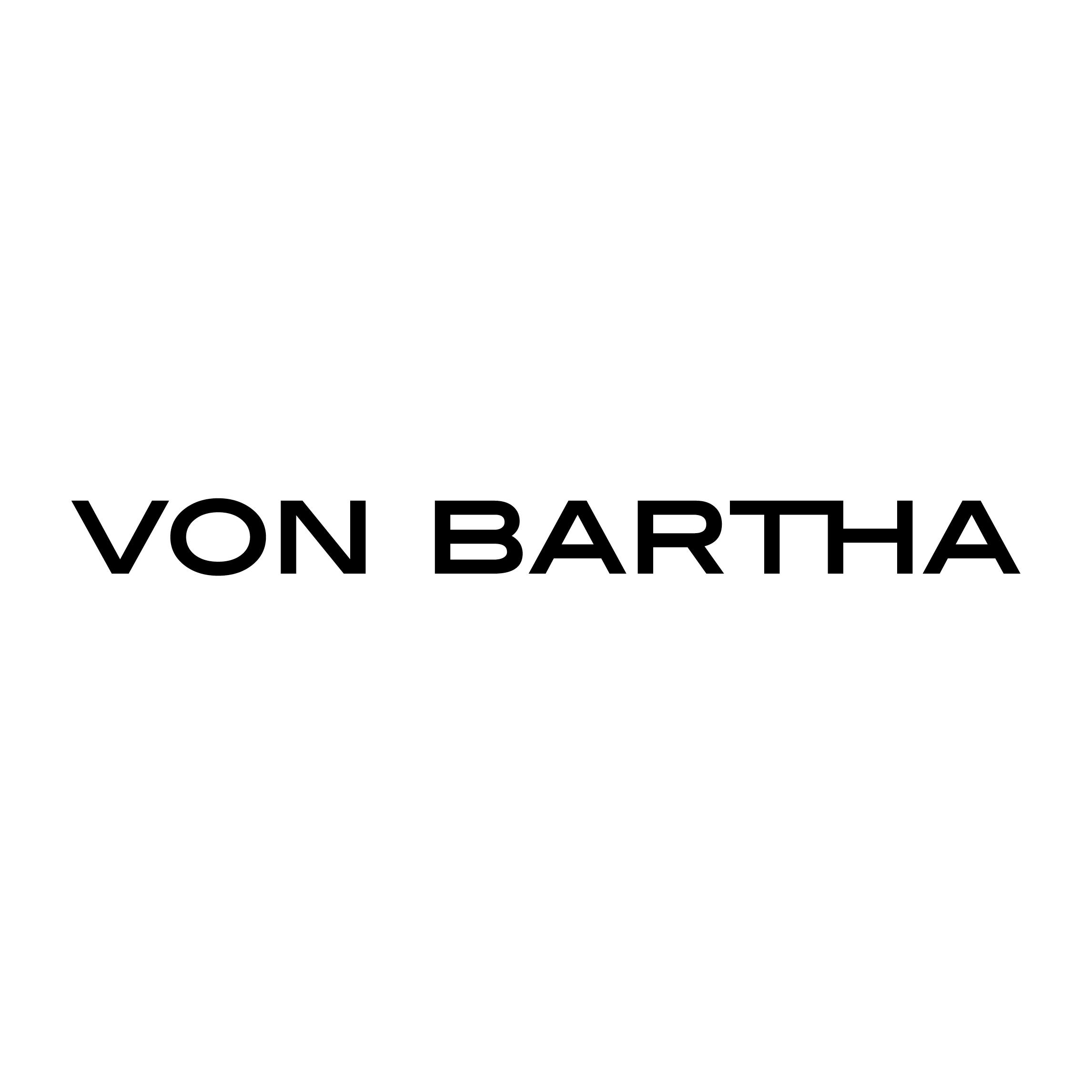 von Bartha
