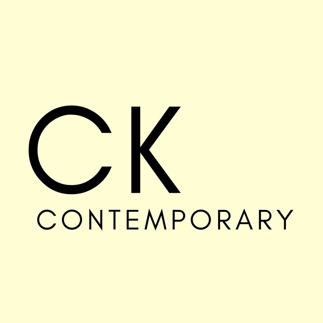 CK Contemporary