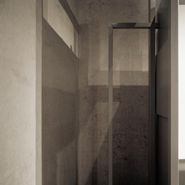 , 'Grimari 4,' 2012, Galerie Kornfeld