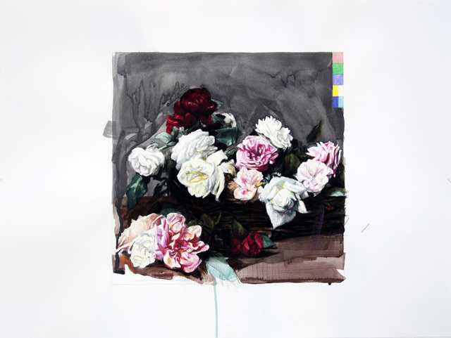 , 'Power Corruption and Lies #29,' , Uprise Art