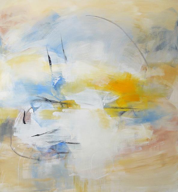 , 'Rhythm,' , Galerie d'Orsay
