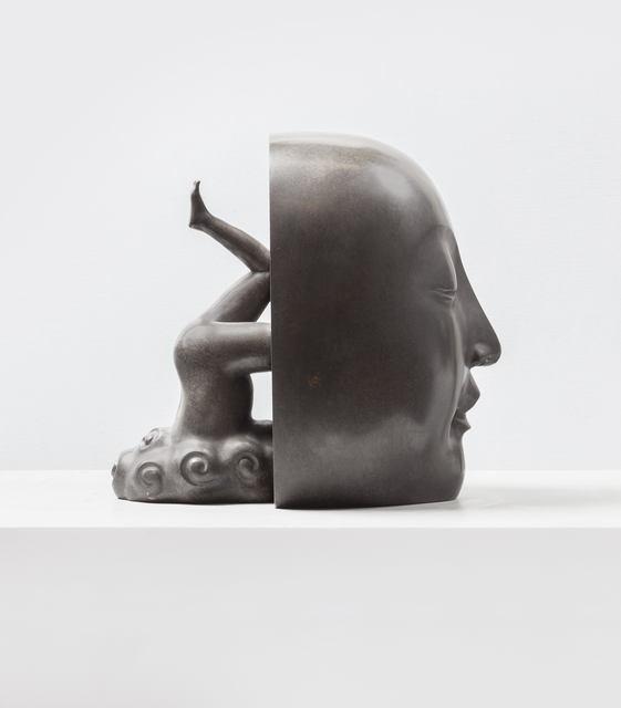 , 'Salvation No.2,' 2015, ARC ONE Gallery