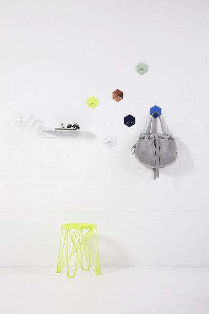 , 'Kosta,' 2013, stilwerk