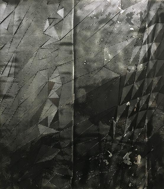 , 'Broken Dreams,' 2016, Alfa Gallery