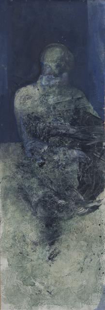 Jeronimo Maya, 'Séneca', 2016, Galería Espiral