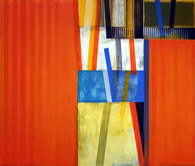 , 'Bicknell,' , Melissa Morgan Fine Art