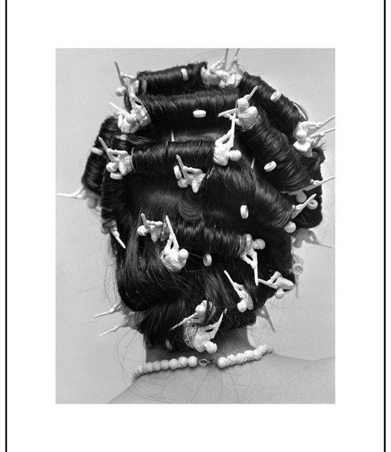 """, '""""Bigoudis de la Générale (2)"""",' 1969-2010, PALMADOTZE"""