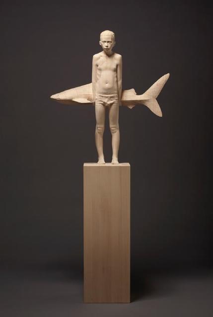 , 'Nº 128,' 2013-2016, Victor Lope Arte Contemporaneo