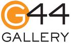 G44 Gallery