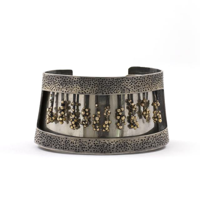 Ruth Roach, 'Bracelet', Sienna Patti Contemporary