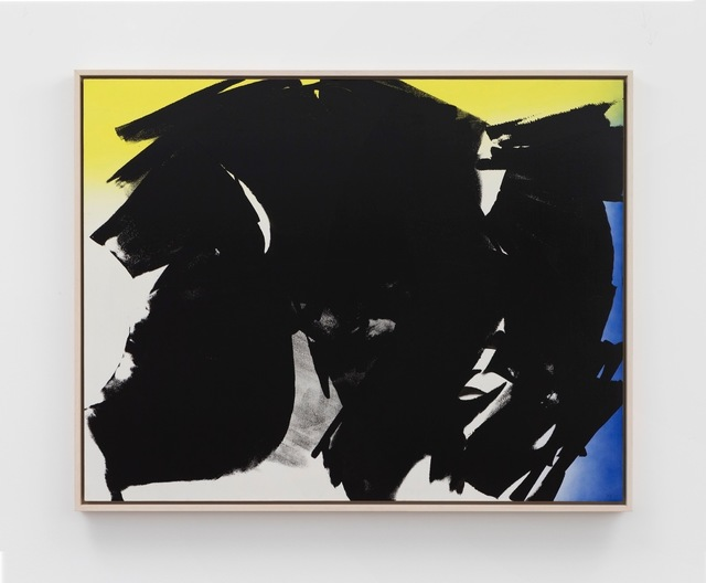 , 'Untitled,' 1976, Perrotin