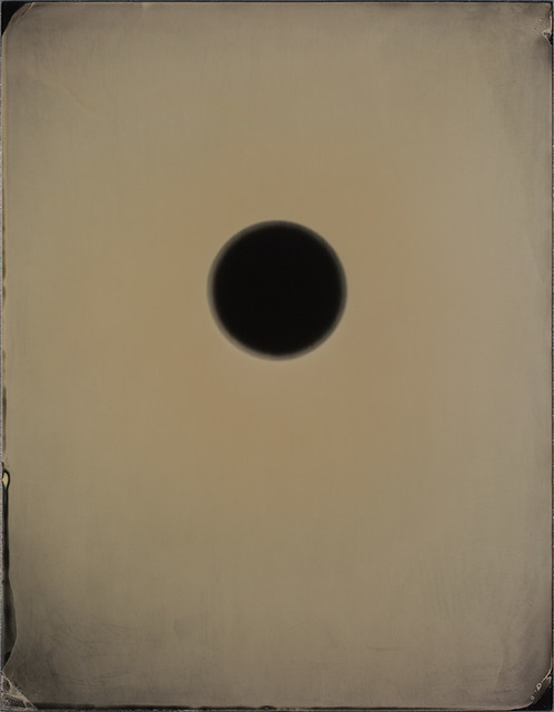 , 'Untitled (24),' 2018, Ingleby Gallery