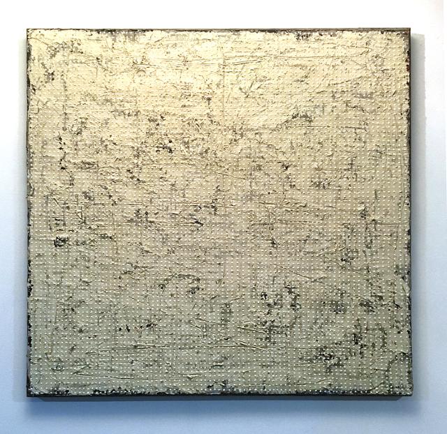 Toshiro Yamaguchi, 'Voice of Silence', 2009, Galerie Pici