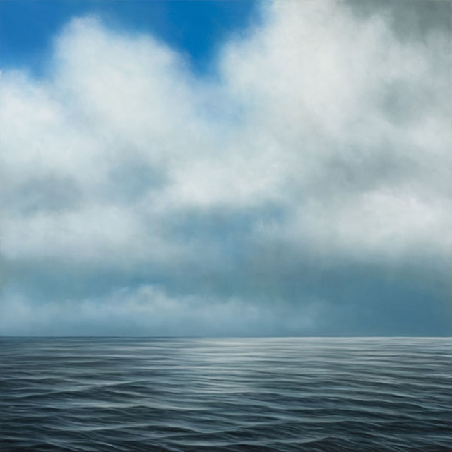 , 'Water ,' 2012, Claire Carino Contemporary