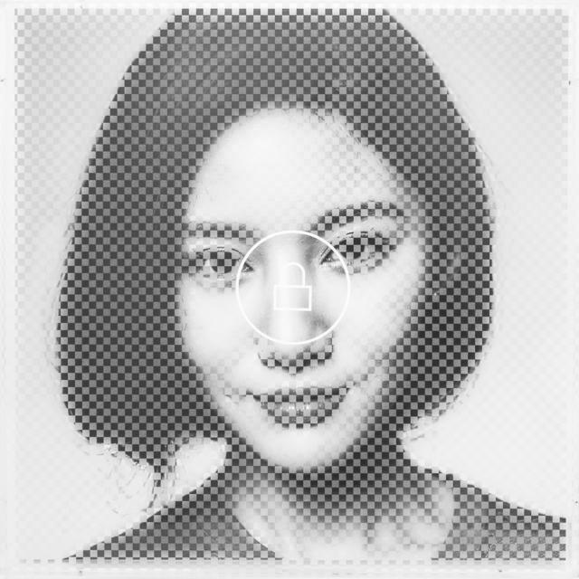 Yang Li, 'Remaining % (30)', 2015-2017, Photography, Fantac Warm Cotton Gloss 315gsm, Coated Acrylic Screen Printing, Art+ Shanghai Gallery