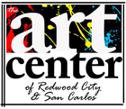 The Art Center of Redwood City & San Carlos