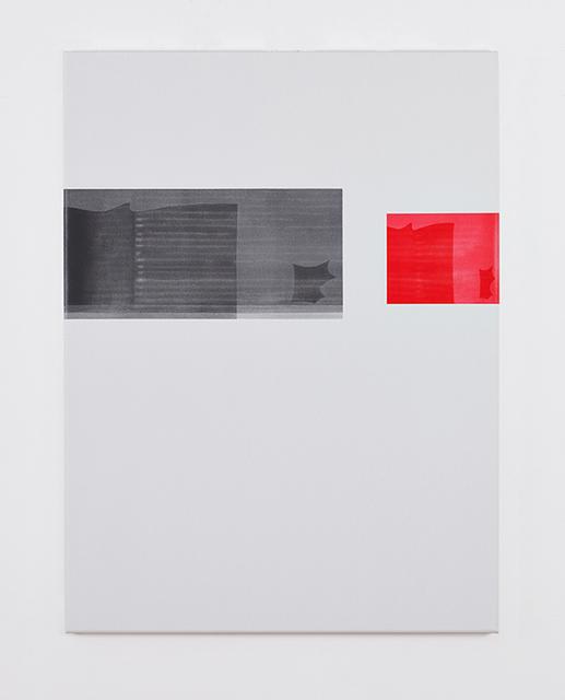 , 'untitled, 2017,' , Taubert Contemporary