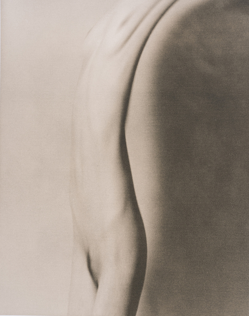 John Casado, 'Untitled 11300', 2001, Andra Norris Gallery