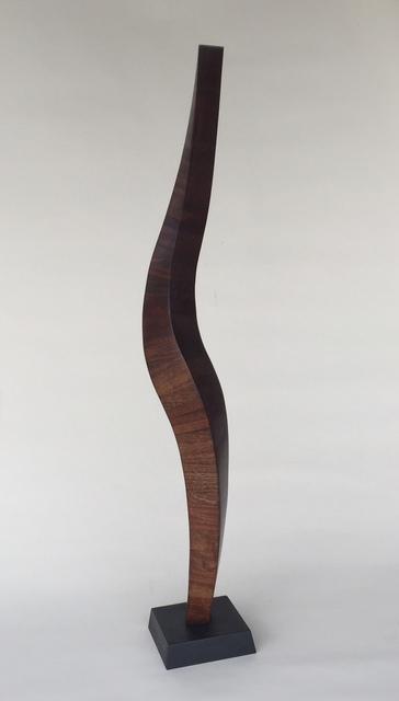 , 'Courante No. 2,' , J. Cacciola Gallery