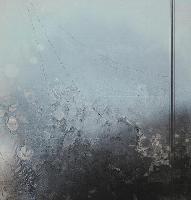 , 'Lost Lands,' 2018, &Gallery