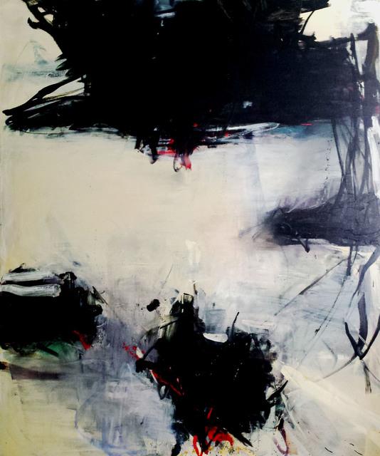 , 'Island Hop III,' , galerie 103