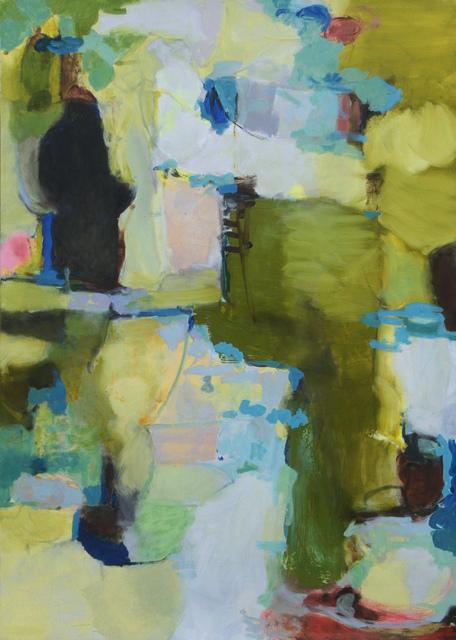 , 'Colibri,' 2007, Cadogan Contemporary