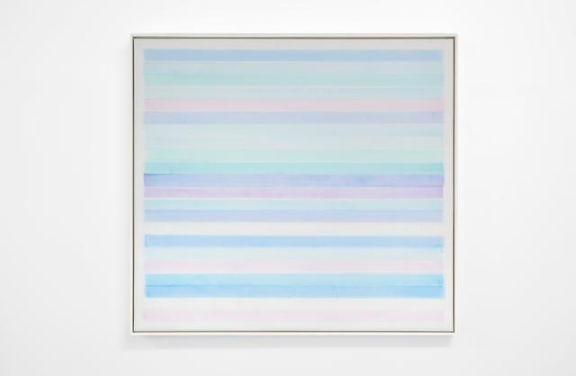 Mike Solomon, 'Native Shore 1', 2017, Alfstad& Contemporary