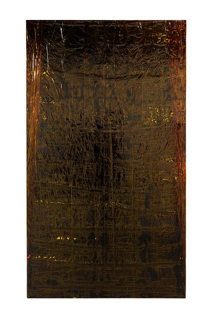 , 'Kapton 28,' 2015, Cardoza Fine Art