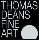 Thomas Deans Fine Art