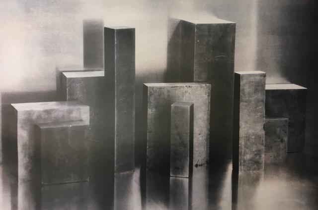 Sheila Metzner, 'One of a Kind', 1995, Jackson Fine Art