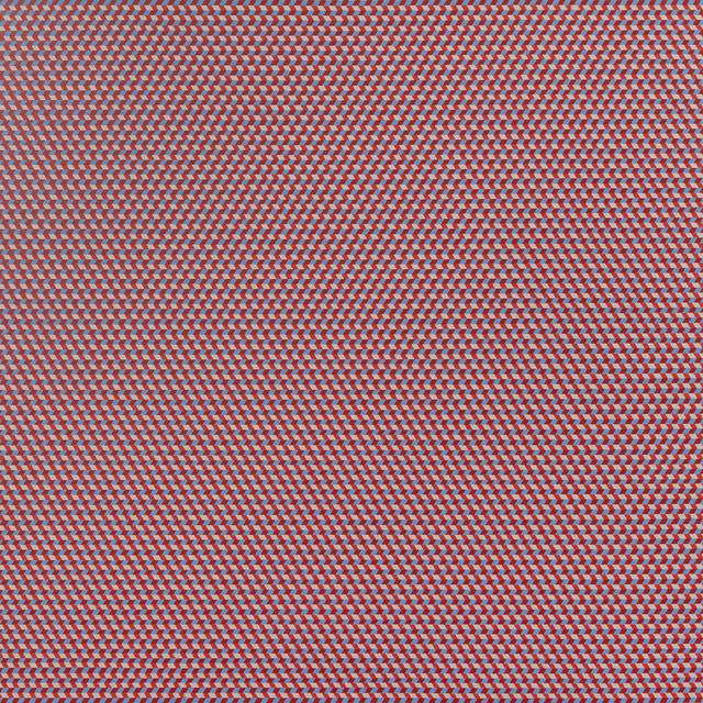 , 'N7 Monocromo ,' 2017, Puerta Roja